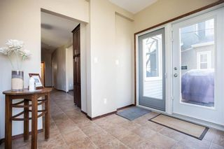 Photo 9: 549 Jubilee Avenue in Winnipeg: Lord Roberts Residential for sale (1A)  : MLS®# 202119631