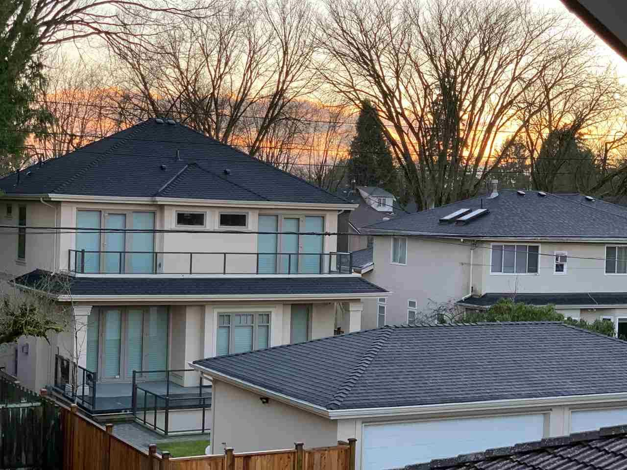 Photo 14: Photos: 2388 W 34 Avenue in Vancouver: Quilchena House for sale (Vancouver West)  : MLS®# R2431261