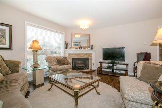 Photo 3: 211 1132 DUFFERIN STREET in Coquitlam: Eagle Ridge CQ Condo for sale : MLS®# R2139843