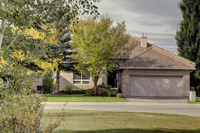 FEATURED LISTING: 72 MT KIDD Point Southeast Calgary