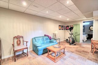 Photo 33: 1171 Augusta Crt in Oshawa: Donevan Freehold for sale : MLS®# E5313112