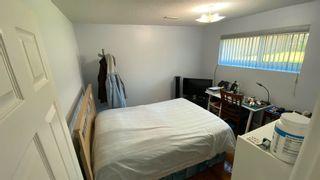 Photo 14: 14810 25 Street in Edmonton: Zone 35 House for sale : MLS®# E4250475