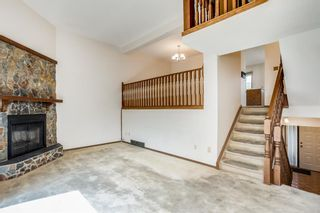 Photo 2: 92 23 Glamis Drive SW in Calgary: Glamorgan Row/Townhouse for sale : MLS®# A1128927