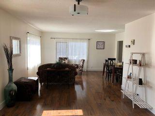 Photo 11: 1014 Nanton Avenue: Crossfield Detached for sale : MLS®# C4281376