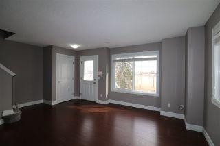 Photo 5: 15 14621 121 Street in Edmonton: Zone 27 Townhouse for sale : MLS®# E4235704