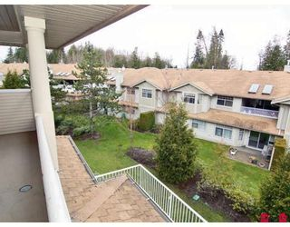 Photo 9: # 184 20391 96TH AV in Langley: Condo for sale : MLS®# F2904432