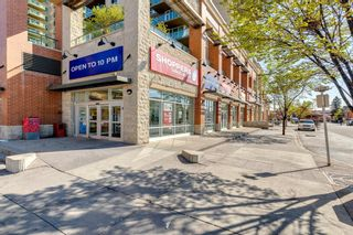 Photo 36: 1905 210 15 Avenue SE in Calgary: Beltline Apartment for sale : MLS®# A1140186