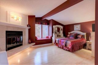 Photo 33: 73 WESTBROOK Drive in Edmonton: Zone 16 House for sale : MLS®# E4240075