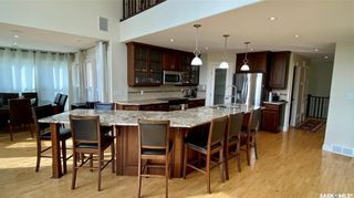 Photo 7: 46 Sunset Way in Candle Lake: Residential for sale : MLS®# SK837690