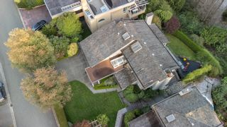Photo 40: 5064 PINETREE Crescent in West Vancouver: Caulfeild House for sale : MLS®# R2618070