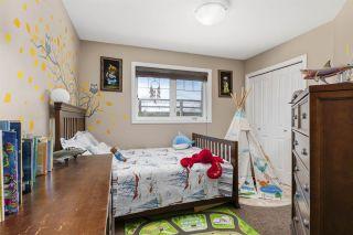 Photo 15: 3112 901-16 Street: Cold Lake Condo for sale : MLS®# E4226421
