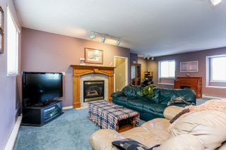 Photo 18: 2315 180 Street in Surrey: Hazelmere House for sale (South Surrey White Rock)  : MLS®# f1449181