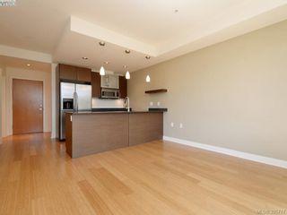 Photo 6: 203 3614 Richmond Rd in VICTORIA: SE Mt Tolmie Condo for sale (Saanich East)  : MLS®# 793460