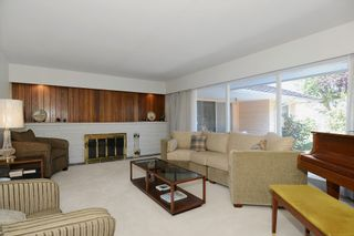 """Photo 3: 625 W 53RD AV in Vancouver: South Cambie House for sale in """"SOUTH CAMBIE"""" (Vancouver West)  : MLS®# V1027280"""