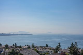 Photo 28: 908 15165 THRIFT Avenue in Surrey: White Rock Condo for sale (South Surrey White Rock)  : MLS®# R2612280