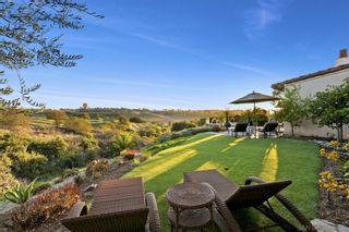 Photo 19: SANTALUZ House for sale : 4 bedrooms : 7990 Doug Hill in San Diego