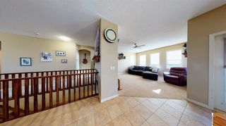 Photo 21: 708 Boulder Creek Drive SE: Langdon Detached for sale : MLS®# A1153144