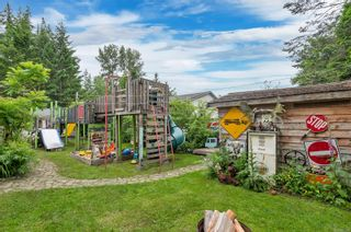 Photo 34: 89 Lynnwood Rd in : CR Campbell River South Manufactured Home for sale (Campbell River)  : MLS®# 878528