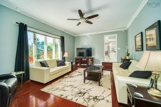 Photo 14: 165 Acadia Mill Drive in Bedford: 20-Bedford Residential for sale (Halifax-Dartmouth)  : MLS®# 202124416