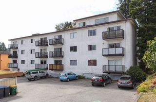 """Photo 2: 63 2002 ST JOHNS Street in Port Moody: Port Moody Centre Condo for sale in """"PORT VILLAGE"""" : MLS®# R2197054"""