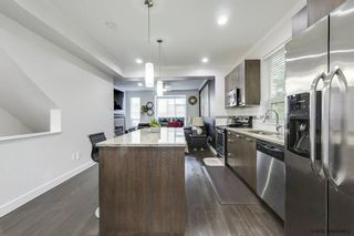 """Photo 11: 118 5888 144 Street in Surrey: Sullivan Station Townhouse for sale in """"One144"""" : MLS®# R2544597"""