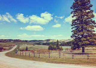 Photo 10: 38 Horseshoe Bend: Rural Foothills County Land for sale : MLS®# C4197142