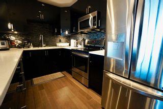 Photo 13: 705 10238 103 Street in Edmonton: Zone 12 Condo for sale : MLS®# E4258703