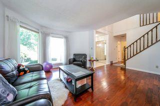 Photo 6: 362 TWIN BROOKS Drive in Edmonton: Zone 16 House for sale : MLS®# E4256008