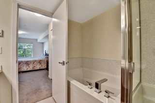 """Photo 25: 312 19201 66A Avenue in Surrey: Clayton Condo for sale in """"ONE92"""" (Cloverdale)  : MLS®# R2597358"""