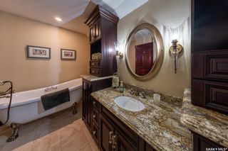 Photo 27: The Four Winds Estate in Corman Park: Residential for sale (Corman Park Rm No. 344)  : MLS®# SK855331