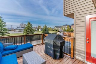 Photo 27: 112 Parkview Cove in Osler: Residential for sale : MLS®# SK854391