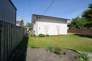 Photo 34: 356 10th Street NW in Portage la Prairie: House for sale : MLS®# 202114076