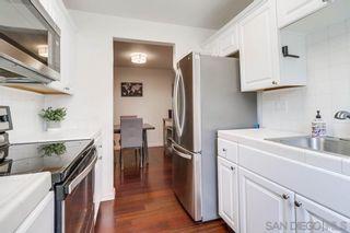 Photo 13: BONITA Condo for sale : 1 bedrooms : 2920 Briarwood Unit A2