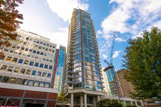 "Photo 25: 2202 1228 W HASTINGS Street in Vancouver: Coal Harbour Condo for sale in ""Palladio"" (Vancouver West)  : MLS®# R2485869"