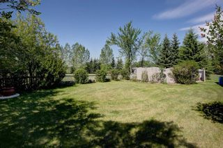 Photo 29: 111 Butte Hills Place in Rural Rocky View County: Rural Rocky View MD Detached for sale : MLS®# A1116161