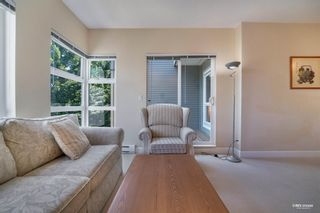 """Photo 20: 310 6198 ASH Street in Vancouver: Oakridge VW Condo for sale in """"THE GROVE"""" (Vancouver West)  : MLS®# R2605153"""