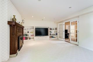 Photo 30: 64 Evergreen Crescent SW in Calgary: Evergreen Detached for sale : MLS®# A1118381