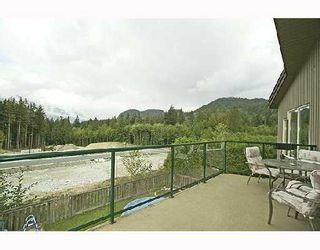 Photo 6: 1023 CONDOR Road in Squamish: Garibaldi Highlands House for sale : MLS®# V668818