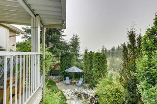 Photo 20: 2120 Sunview Drive in West Kelowna: West Kelowna Estates House for sale (Central Okanagan)  : MLS®# 10215218