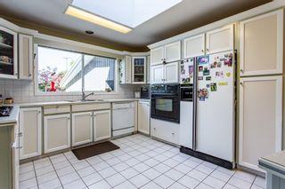 Photo 15: 66 ENGLISH BLUFF Road in Delta: Pebble Hill House for sale (Tsawwassen)  : MLS®# R2495805