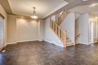 Photo 11: 150 Cranwell Green SE in Calgary: Cranston Detached for sale : MLS®# A1066623