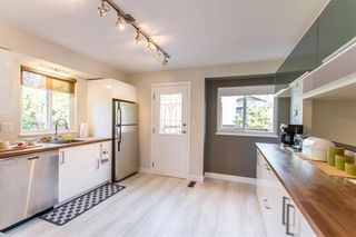 Photo 9: 2171 STIRLING Avenue in Port Coquitlam: Glenwood PQ House for sale : MLS®# R2447100