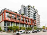 """Main Photo: 803 161 E 1ST Avenue in Vancouver: Mount Pleasant VE Condo for sale in """"Block 100"""" (Vancouver East)  : MLS®# R2575779"""