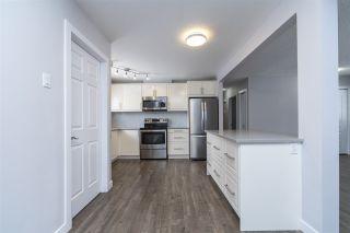 Photo 12: 26 DEVONIAN Crescent: Devon House for sale : MLS®# E4235852