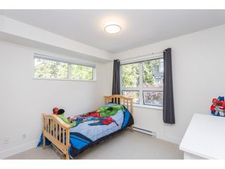"""Photo 20: 2 3508 MT SEYMOUR Parkway in North Vancouver: Northlands Townhouse for sale in """"Parkgate"""" : MLS®# R2589973"""