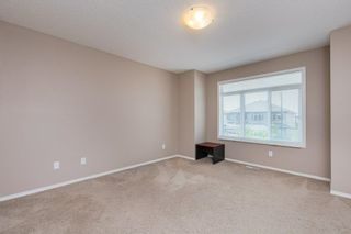 Photo 48: 7322 ARMOUR Crescent in Edmonton: Zone 56 House for sale : MLS®# E4254924