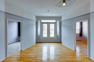 Photo 12: 211 1410 2 Street SW in Calgary: Beltline Apartment for sale : MLS®# A1133947