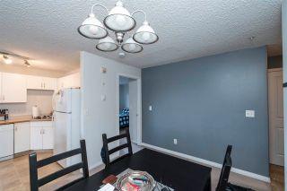 Photo 35: 319 10535 122 Street in Edmonton: Zone 07 Condo for sale : MLS®# E4238622