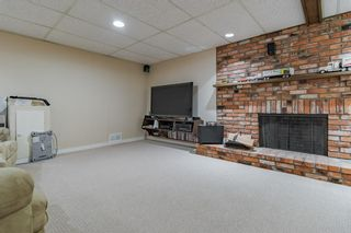 Photo 35: 64 MIDPARK Place SE in Calgary: Midnapore Detached for sale : MLS®# A1152257