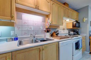 Photo 8: 7169 Cedar Brook Pl in Sooke: Sk John Muir House for sale : MLS®# 879601